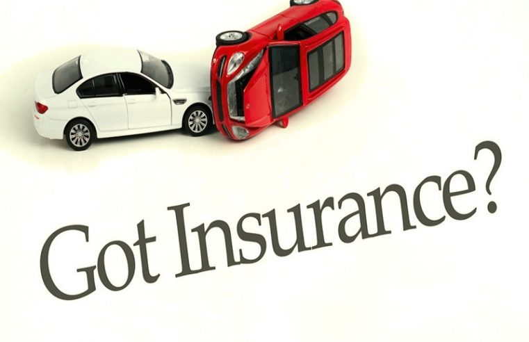 Additional Cover Options in Car Insurance that You Should Know About