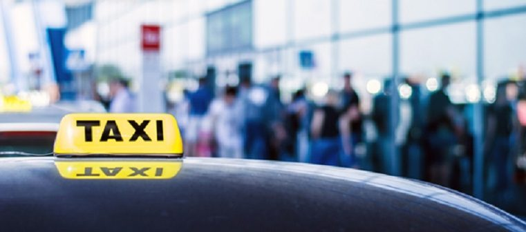 Compare Airport Taxi Prices Easily and Travel at Best Deals