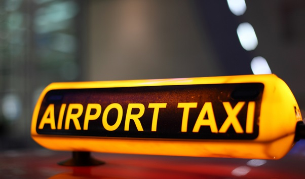 Safe and Cheap Taxi Booking from the Best Cab Rate Comparison App