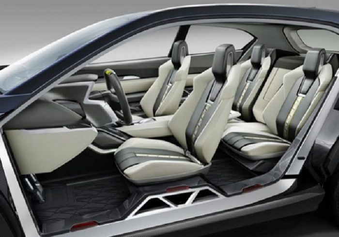 Top Reasons of Choosing PVC Leather Fabric for Your Cars