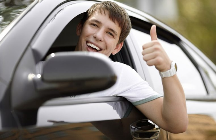 New or a used car- which is the best car for your teen driver