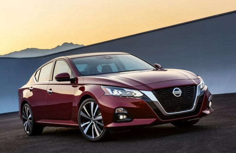 3 Insider Tips for Saving Money on Your Next Nissan Altima