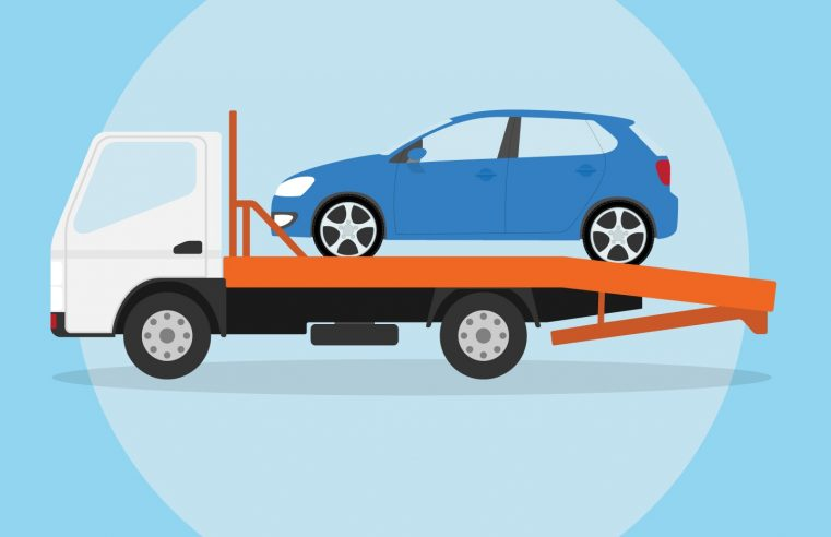How to Prevent Your Car from Being Repossessed Even After Defaulting On Your Car Loan