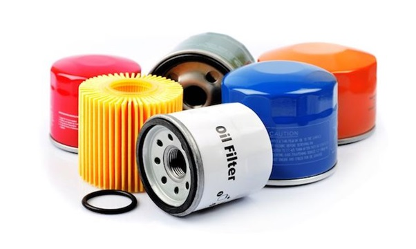 The Many Benefits Of Kubota Oil Filters