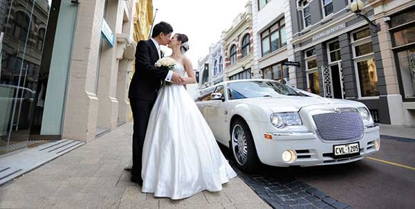 Essential Choices for the best Limo Hire Now