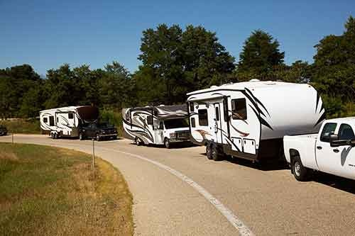 Do I Need RV Extended Warranty?