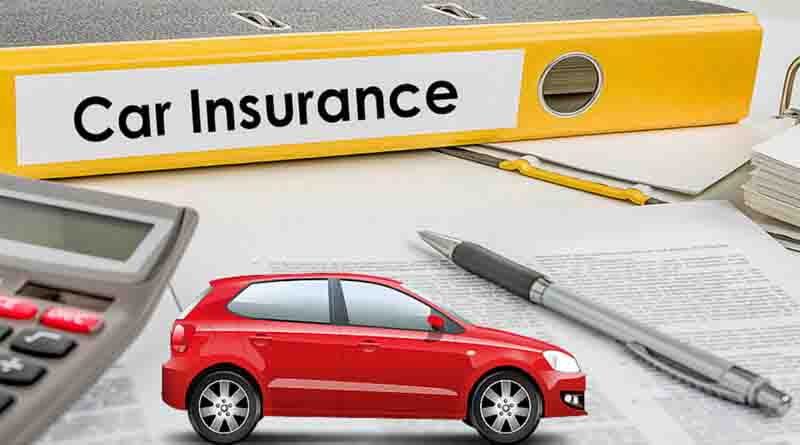 Benefits of Day Insurance