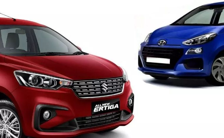 Most awaited Hatchbacks in India in the New Year