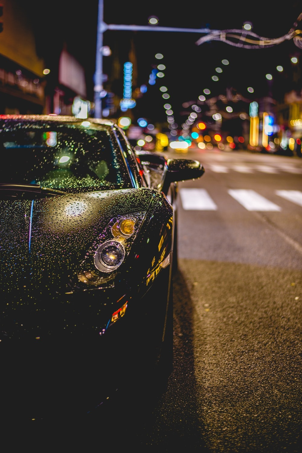 A Positive Attitude Will Help in Negotiating a Better Price for a Car