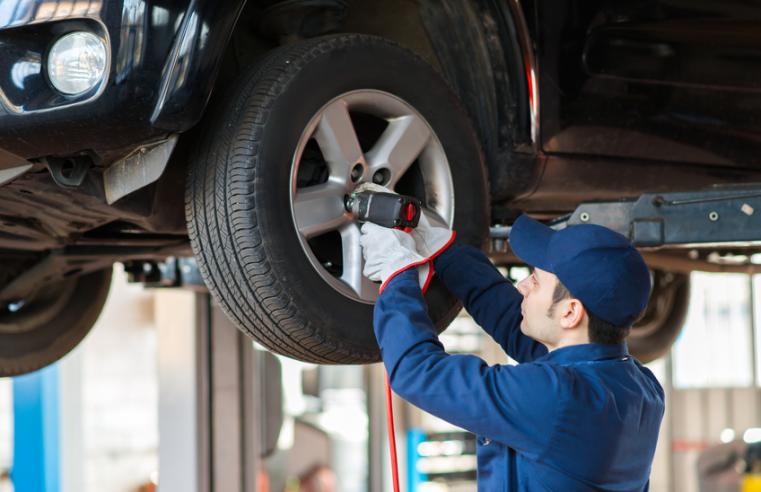 Signs You Need Diesel Repair