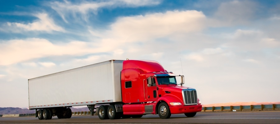 Six Facts That Nobody Told You About Commercial Vehicle Leasing