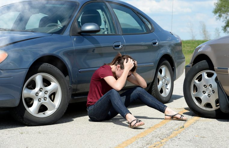 Importance of Searching for a Contingency Car Accident Lawyer