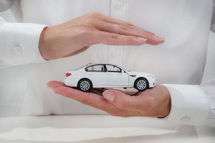 6 Amazing Benefits of Hiring Chauffeur Driven Cars