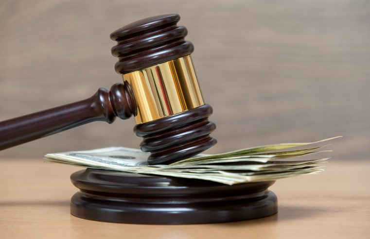 Look for a Car Accident Attorney Willing to Take the Claim to the Court of Law