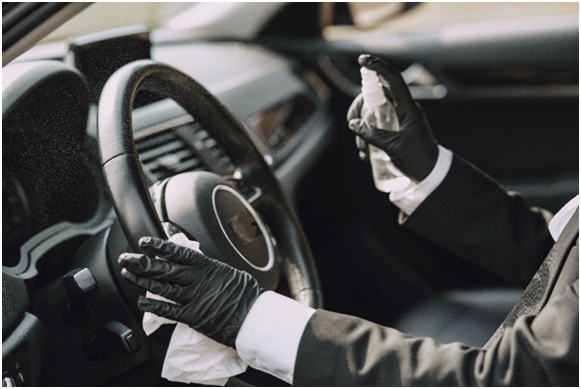 Coronavirus and Car: What You Need to Know About Buying a Car