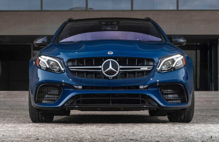 Best Luxury Automobiles to Lease in Los Angeles