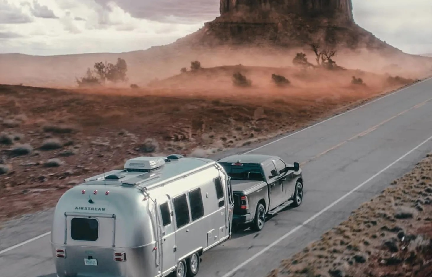 Why the lack of summer holidays in 2020 means it's the best time to sell your motorhome.