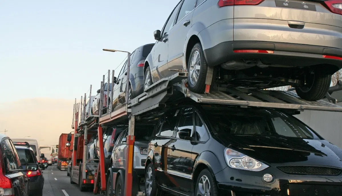 Few Helpful Tips to Transport Your Vehicle