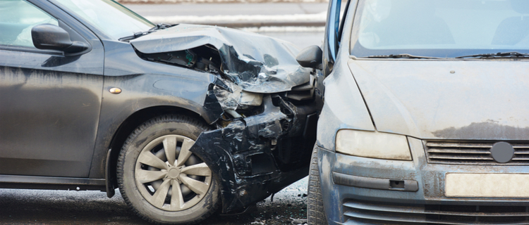 JEFFERSON CITY AND MISSOURI CAR ACCIDENTS ATTORNEYS