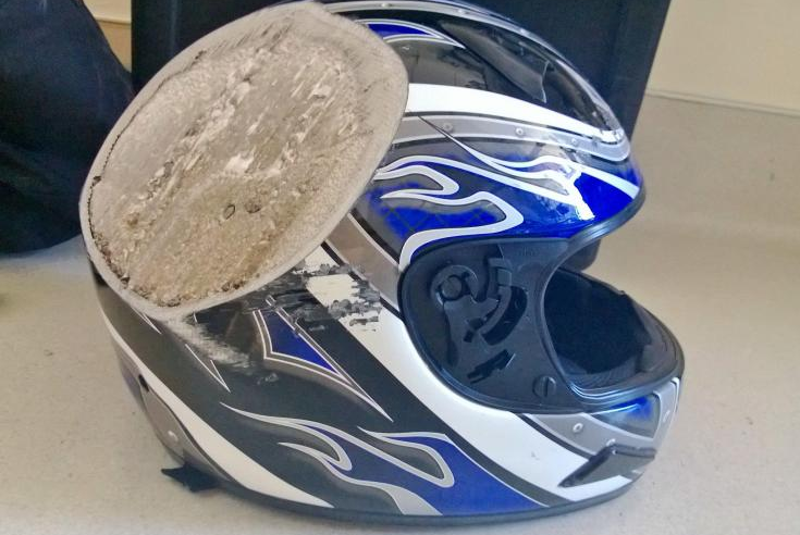 Helmet Safety Ratings: What Do They Mean