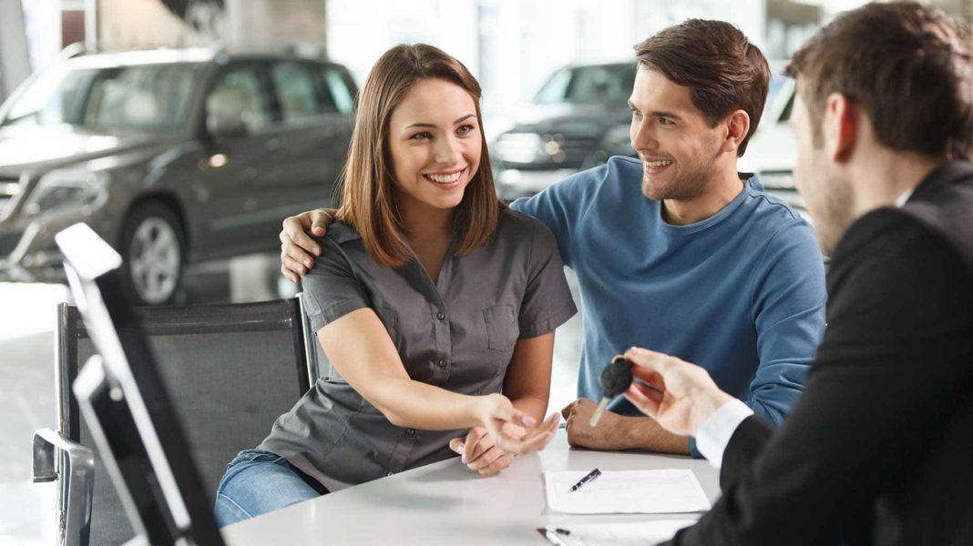 Check Out 10 Factors To Ponder When Selling A Vehicle