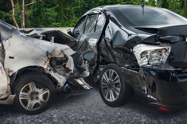 Rutland VT Car accident Attorney- get help for car accidents