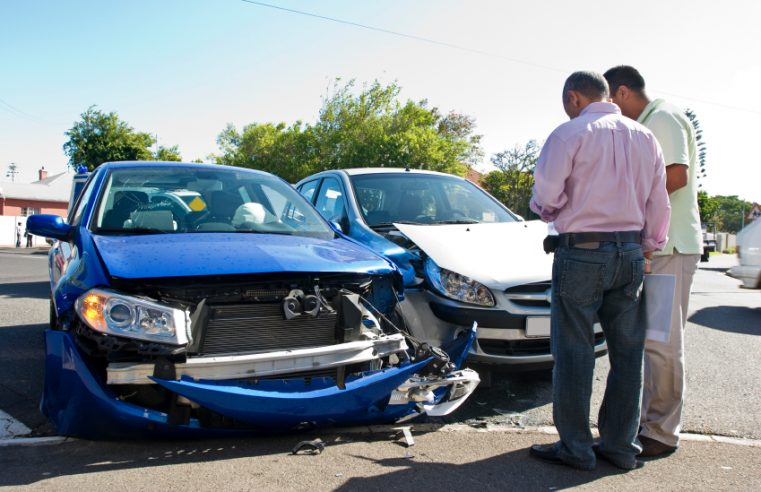 Filing a Car Accident Insurance Claim in Fort Wayne, Indiana: What You Should Know