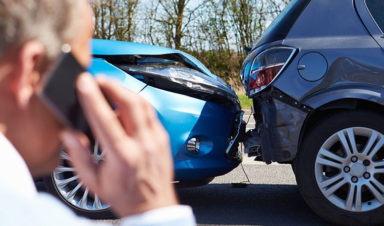 Four Ways You Must Do to Prepare for your Consultation Appointment with a Houston Car Accident Attorney