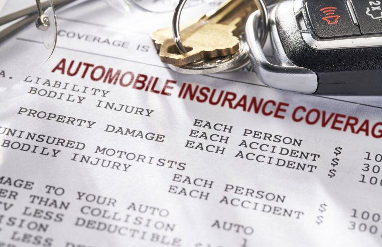 Why Is Car Insurance For Young Drivers So Costly?