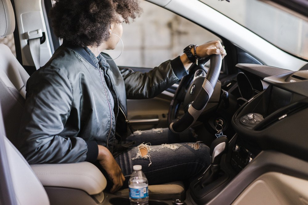 MISTAKES TO AVOID WHEN DEALING WITH CAR HAIL DAMAGE