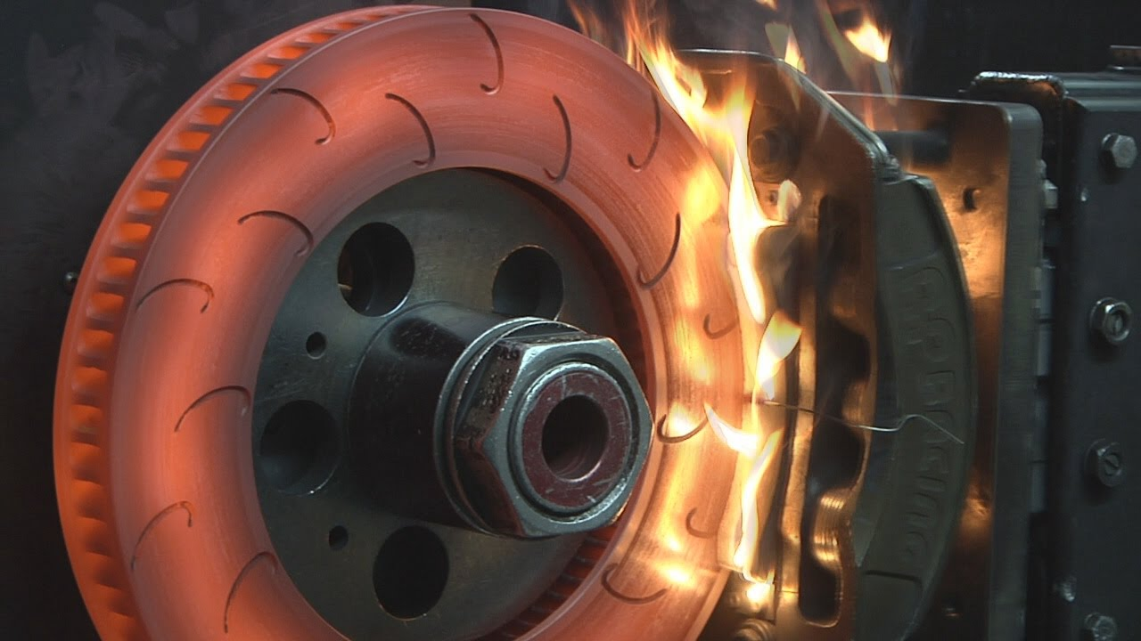 3 Brilliant Braking Kits You Must Consider for Your Vehicles