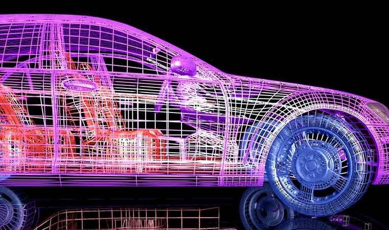 Advancing automotive technology