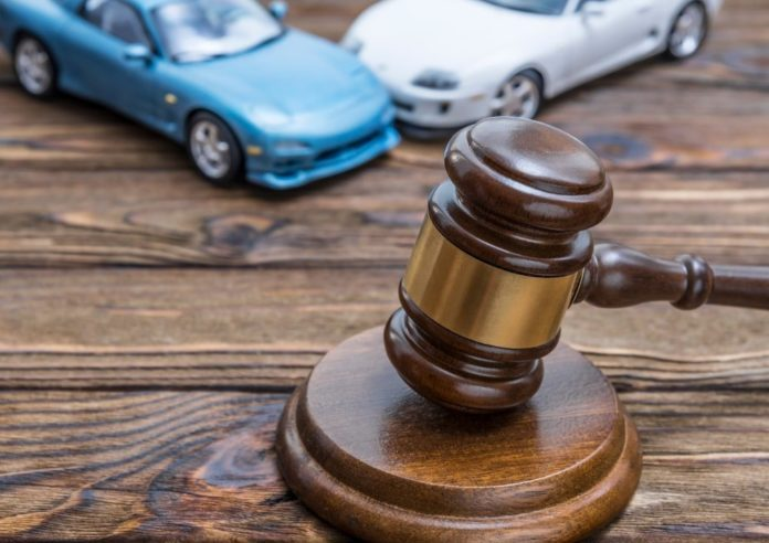 Benefits of hiring a top accident lawyer in Grand Junction