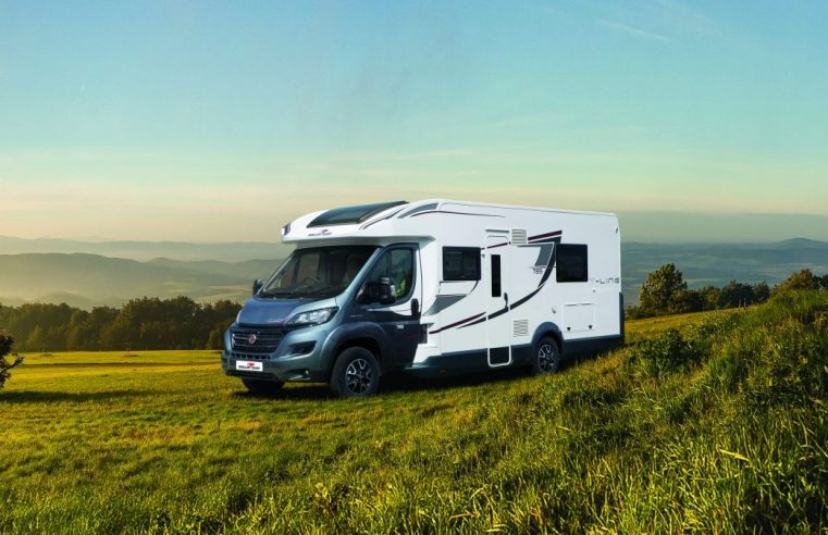 Motorhome holidays: what to consider