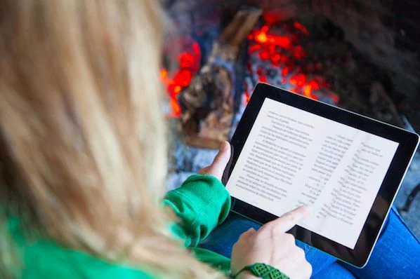 How to Create a Free Ebook with The Best Apps