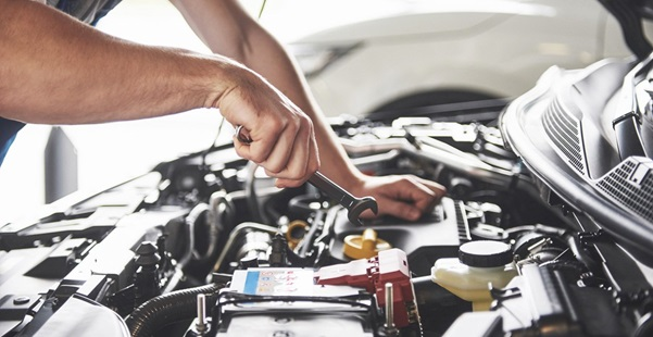 Easier Ways to Keep Your Acura Model at its Optimum Performance Level