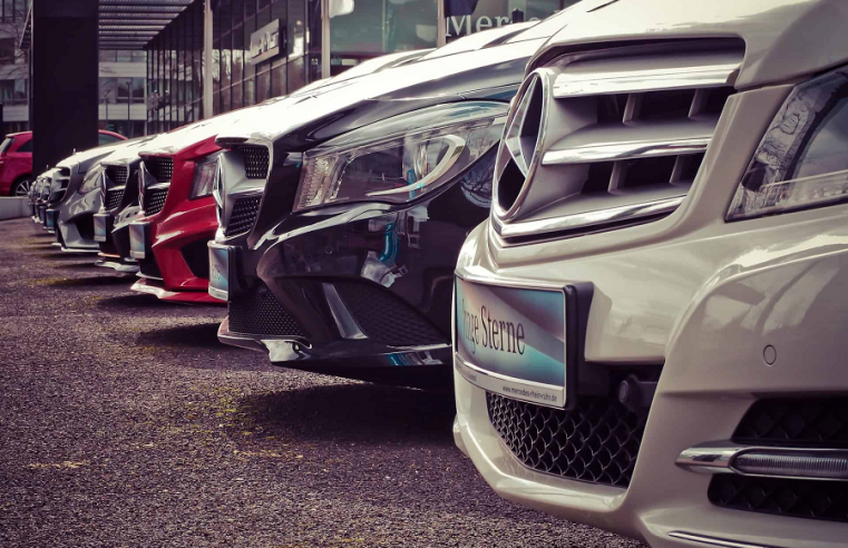 5 Tips to Build a Used Car Buying and Selling Business, You Can Profit Many Times