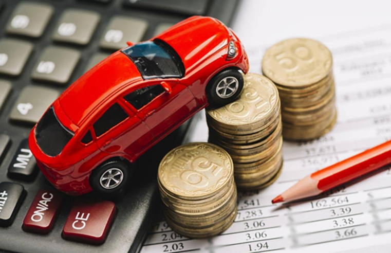 Want to Apply for a Car Loan? Here's How