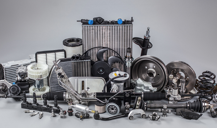 The Positives of Buying Aftermarket Parts for Your Vehicle