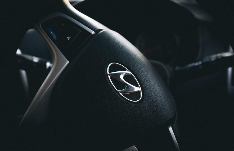How to Buy a Used Hyundai Genesis