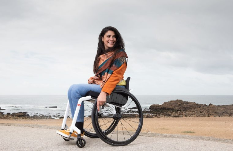 Tips For Choosing The Ideal Wheelchair