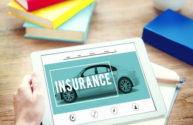 How to choose car insurance and what are its differences